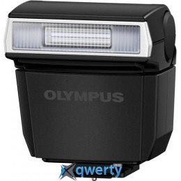 OLYMPUS Flash FL-LM3 (V326150BW000)