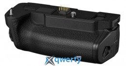 OLYMPUS HLD-9 Power Battery Holder (V328180BW000)