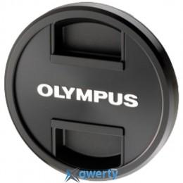 OLYMPUS LC-62D cap for EZ-M1240 (V325624BW000)