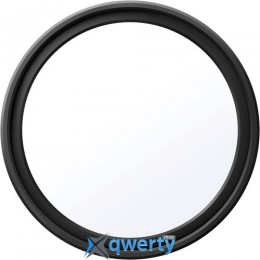 OLYMPUS PRF-D37 PRO Protection Filter (V652013BW000)
