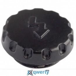 OLYMPUS Synchro Jack Cover Cap for E-M1 / E-M5 / E-M5 mark II (VE254700)