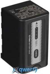 PANASONIC AG-VBR59E Li-ion battery (AG-VBR59E)