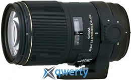 SIGMA AF 150mm F/2.8 EX DG OS HSM Canon (106954)