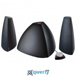 Edifier e3350 Prisma 2.1 / BT / 53 W