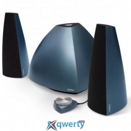 Edifier e3350 Prisma gem blue 2.1 / BT / 53 W