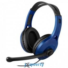 Edifier K800 Blue