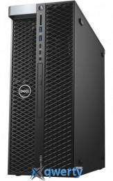 Dell Precision T5820 (210-T5820-MT1) купить в Одессе