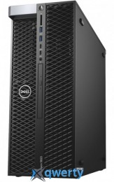 Dell Precision T5820 (210-T5820-MT2)
