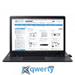 Acer Switch 3 SW312-31 (NT.LDREU.008)