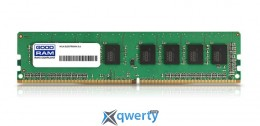 GOODRAM DDR4-2666 8GB PC4-21300 (GR2666D464L19S/8G)