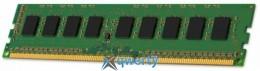 Kingston DDR3-1333 8GB PC3-10600 (KCP313ND8/8)