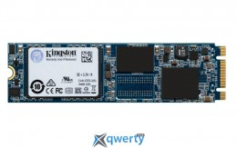 Kingston UV500 240GB SATA TLC (SUV500M8/240G)