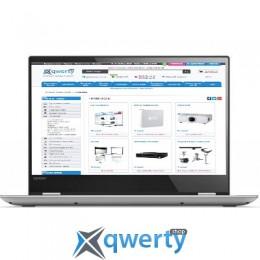 Lenovo Yoga 520-14IKB (81C800CXRA) Mineral Grey