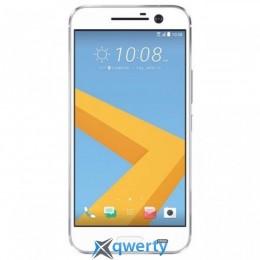 HTC 10 Evo 64GB (Silver) EU