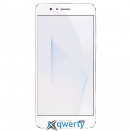 HUAWEI Honor 8 4/64GB (White) EU
