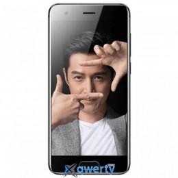 HUAWEI Honor 9 6/128Gb Dual (Black) EU
