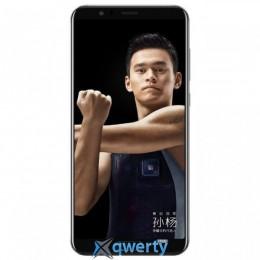 HUAWEI Honor V10 4/128GB (Black) EU