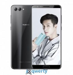 HUAWEI Nova 2s Dual 6/64GB (Black) EU