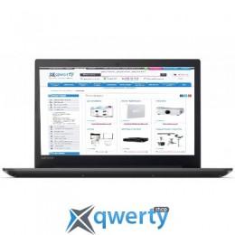 Lenovo IdeaPad 320-15ISK (80XH00M7RA) Onyx Black