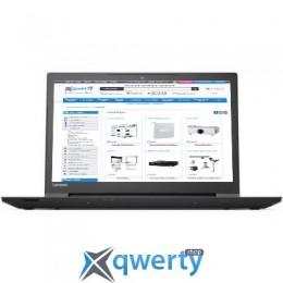 Lenovo IdeaPad V310-15IKB (80T30149UA) Black