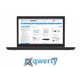 Lenovo Thinkpad L580 (20LW000UPB) 8GB/1TB/Win10P