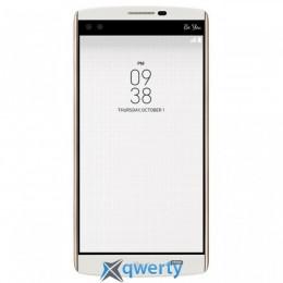 LG H962 V10 (White) EU