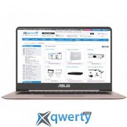 ASUS Zenbook UX410UA (UX410UA-GV347T) (90NB0DL4-M07200)