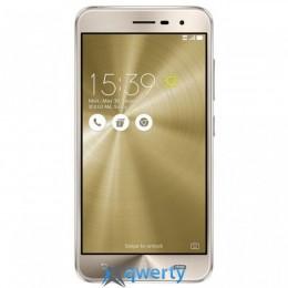 ASUS ZenFone 3 Deluxe ZS550KL 64GB (Gold) EU