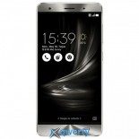 ASUS ZenFone 3 Deluxe ZS550KL 64GB (Silver) EU