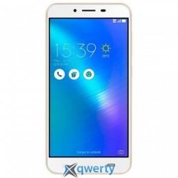ASUS ZenFone 3 Max ZC553KL 32GB (Sand Gold) EU