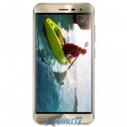 ASUS ZenFone 3 ZE552KL 32GB (Gold) EU купить в Одессе
