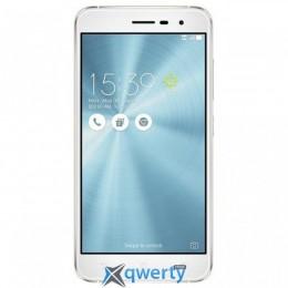 ASUS ZenFone 3 ZE552KL 32GB (White) EU
