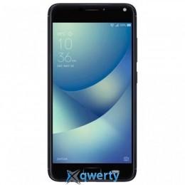ASUS ZenFone 4 Max Pro ZC554KL 3/32GB (Black) EU