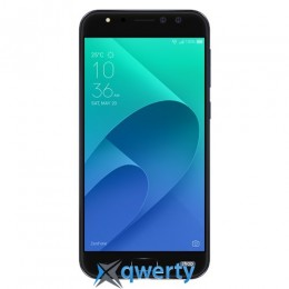 ASUS ZenFone 4 Selfie Pro ZD552KL (Black) 64Gb EU