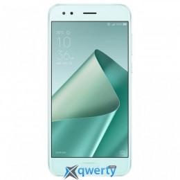 ASUS ZenFone 4 ZE554KL 6/64GB (Green) EU