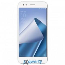 ASUS ZenFone 4 ZE554KL 6/64GB (White) EU