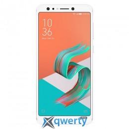 ASUS ZenFone 5 Lite ZC600KL 64Gb (White) EU