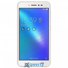 ASUS ZenFone Live ZB501KL Gold (ZB501KL-4G034A) EU