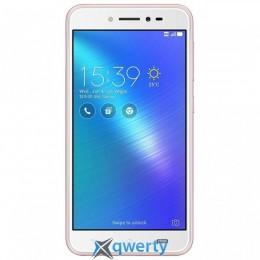 ASUS ZenFone Live ZB501KL Rose Pink (ZB501KL-4I031A) EU