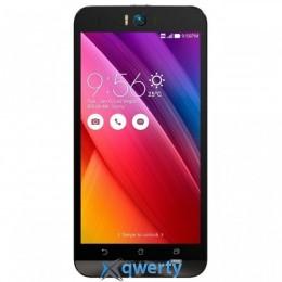 ASUS ZenFone Selfie ZD551KL 16Gb (Pure White) EU
