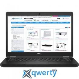 Dell Latitude 5480 (N049L548014EMEA)
