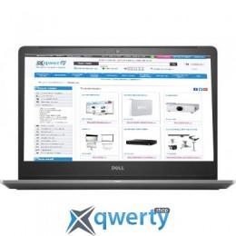 Dell Latitude 7480 (N037VN5568EMEA01_H)