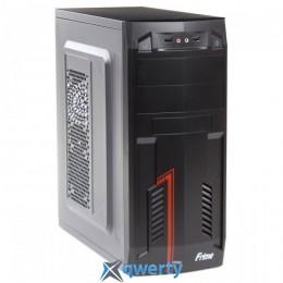 Frime 170 450W Black  (FC-170BR)