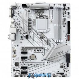 MSI B360 Gaming Arctic (s1151, Intel B360)