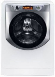 Hotpoint-Ariston AQ 114D697D/B
