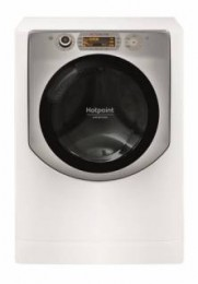 Hotpoint-Ariston AQ86D 497 PL