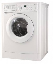 Hotpoint-Ariston EWD 61283 WPL