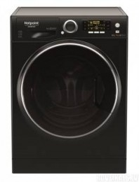 Hotpoint-Ariston RDPD 107617 JKDEU