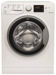 Hotpoint-Ariston RDSG 86207 S