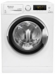 Hotpoint-Ariston RPD 8247 JSD